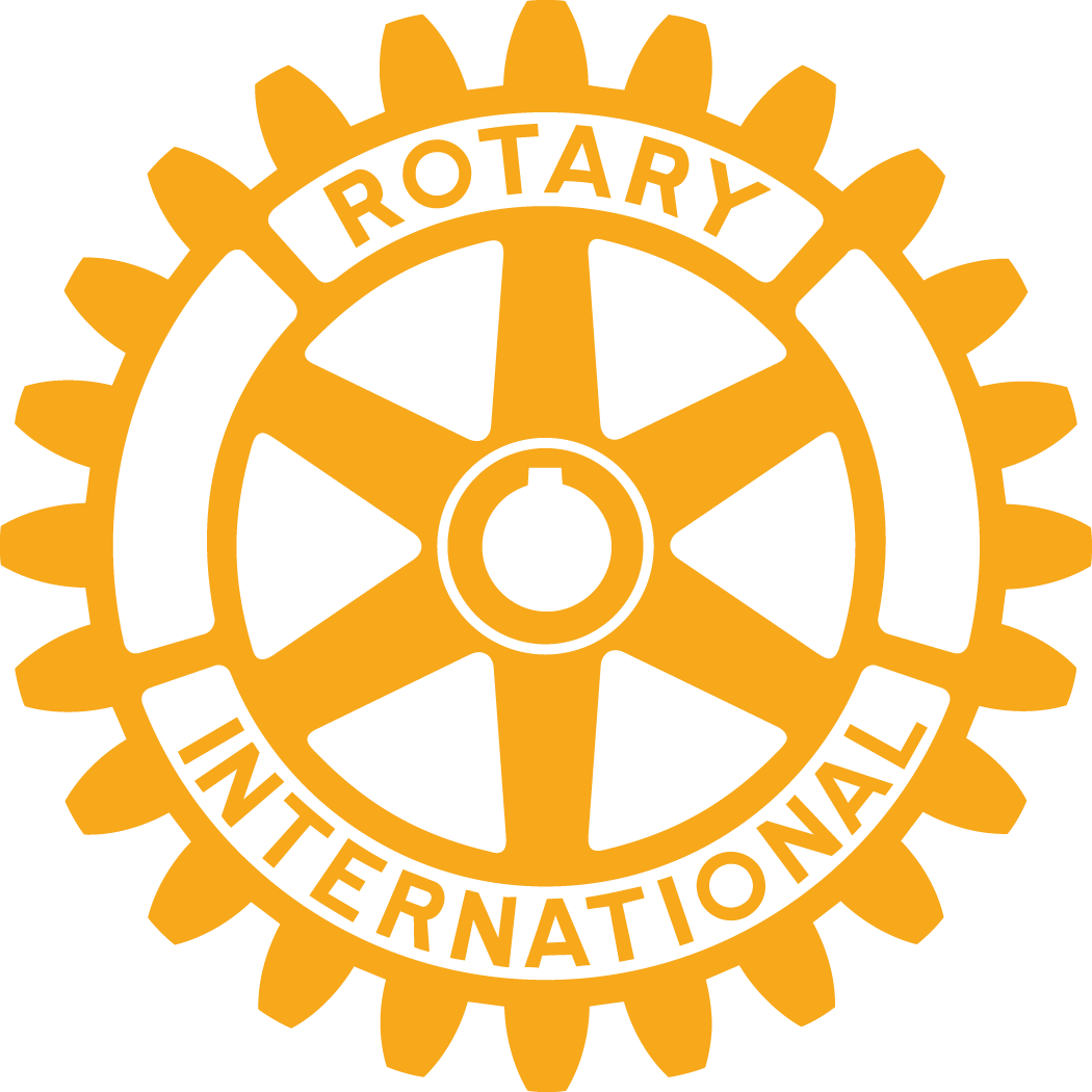 McMurray Rotary Virtual Cooking Class